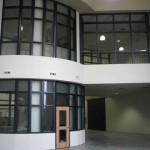 Cedar_Creek_High_School-002