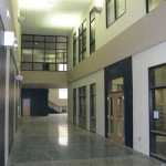 Cedar_Creek_High_School_003